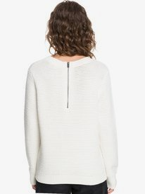 Sorry About You - Jumper for Women  ERJSW03409