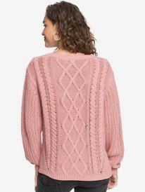 England Skies - Jumper for Women  ERJSW03410