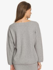 Soul Sound - V-Neck Jumper for Women  ERJSW03414