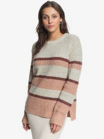 Winter River - Jumper for Women  ERJSW03427