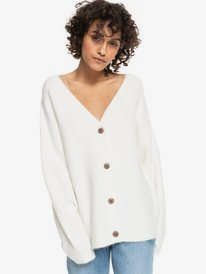 Gold Town - Cardigan for Women  ERJSW03438