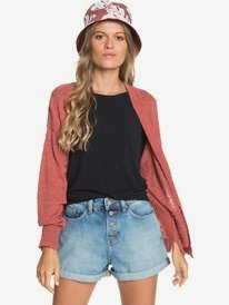 Valley Tones - Cardigan for Women  ERJSW03448