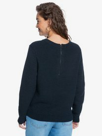 Sorry About You - Jumper for Women  ERJSW03482
