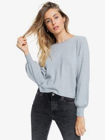 Daily Routines - Sweatshirt for Women  ERJSW03484
