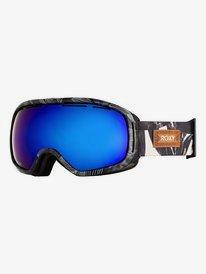Rockferry - Snowboard/Ski Goggles for Women  ERJTG03100