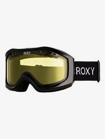 Sunset Bad Weather - Snowboard/Ski Goggles for Women  ERJTG03109