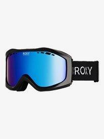 Sunset - Snowboard/Ski Goggles for Women  ERJTG03111