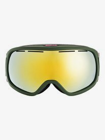 Rockferry - Snowboard/Ski Goggles for Women  ERJTG03121