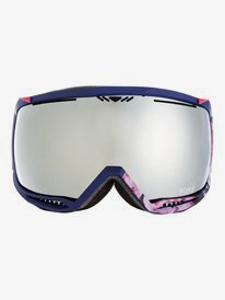 Hubble Women - Snowboard/Ski Goggles for Women  ERJTG03125
