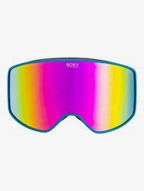 Storm Women - Snowboard/Ski Goggles for Women  ERJTG03133