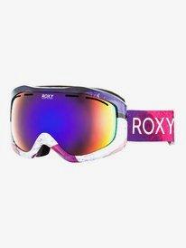 Sunset Art Series - Snowboard/Ski Goggles for Women  ERJTG03136