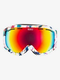 Sunset Art Series - Snowboard/Ski Goggles for Women  ERJTG03136