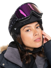 Izzy - Snowboard/Ski Goggles for Women  ERJTG03146