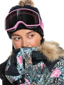Storm - Snowboard/Ski Goggles for Women  ERJTG03166