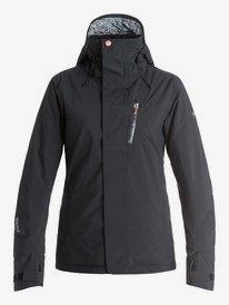 Wilder 2L GORE-TEX - Snow Jacket  ERJTJ03039