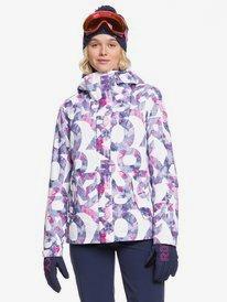 blouson roxy ski femme