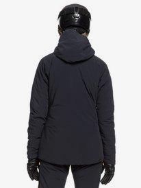 ROXY Premiere Snow - Snow Jacket  ERJTJ03209