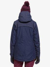 Stated - Snow Jacket for Women  ERJTJ03225