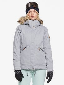 Meade - Snow Jacket for Women  ERJTJ03229