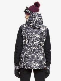 Andie - Snow Jacket for Women  ERJTJ03236
