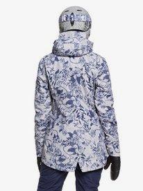 Glade 2L GORE-TEX® - Snow Jacket  ERJTJ03239