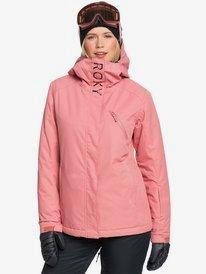 Galaxy - Snow Jacket for Women  ERJTJ03270