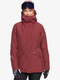 GORE-TEX® Glade - Snow Jacket for Women  ERJTJ03271