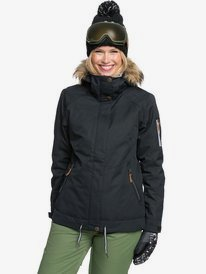 Meade - Snow Jacket for Women  ERJTJ03275