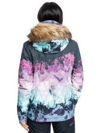 Jet Ski - Snow Jacket for Women  ERJTJ03318