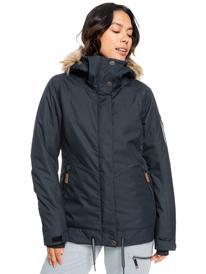 Meade - Snow Jacket for Women  ERJTJ03328