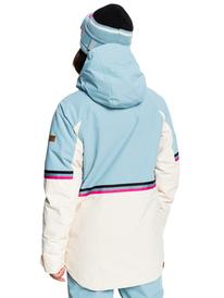 Ritual - Snow Jacket for Women  ERJTJ03329