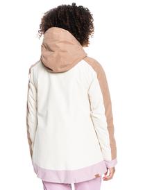Ravine - Snow Jacket for Women  ERJTJ03336