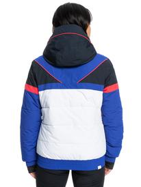 Ski Chic - Snow Jacket for Women  ERJTJ03346