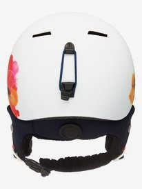 Angie SRT - Snowboard/Ski Helmet for Women  ERJTL03036