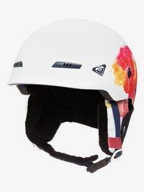 Angie SRT - Snowboard/Ski Helmet for Women  ERJTL03036
