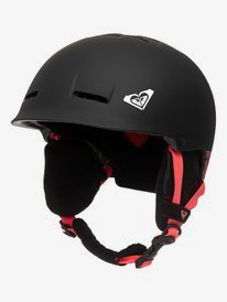 Avery - Snowboard/Ski Helmet for Women  ERJTL03037
