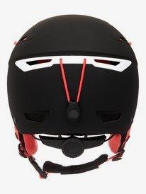 Winterplace - Snowboard/Ski Helmet for Women  ERJTL03044