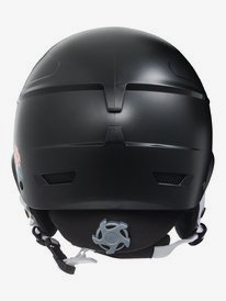 Ollie - Snowboard/Ski Helmet  ERJTL03046
