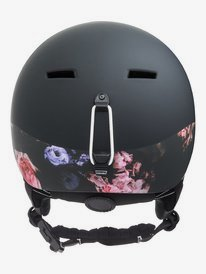 Angie - Snowboard/Ski Helmet  ERJTL03052