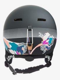 Angie POP Snow SRT - Snowboard/Ski Helmet  ERJTL03054
