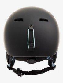 Angie - Snowboard/Ski Helmet for Women  ERJTL03056
