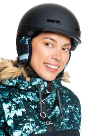 Angie SRT - Snowboard/Ski Helmet for Women  ERJTL03057