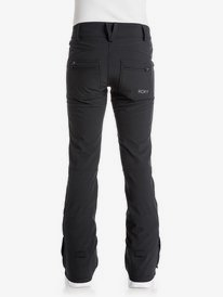 Creek - Snow Pants  ERJTP03020