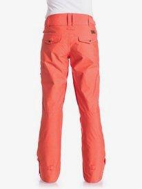 Nadia - Snow Pants  ERJTP03026