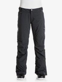 Rushmore 2L GORE-TEX - Snow Pants  ERJTP03030