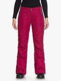 Rushmore 2L GORE-TEX® - Snow Pants for Women  ERJTP03064