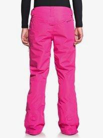 Rushmore 2L GORE-TEX® - Snow Pants  ERJTP03080