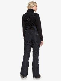 Prism 2L GORE-TEX® - Snow Bib Pants  ERJTP03081