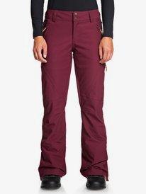 Cabin - Snow Pants for Women  ERJTP03086