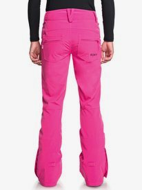 Creek - Snow Pants  ERJTP03089